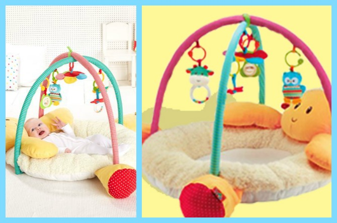 mothercare_1