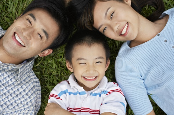 dads role in preventing violence against women
