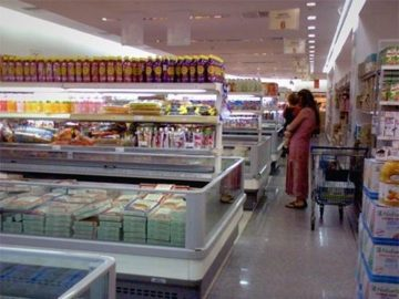 3258598-The_Supermarket_Section_Singapore