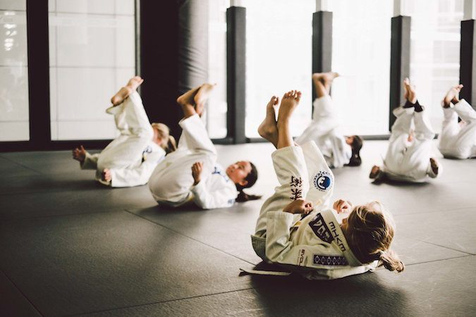 4-evolvemma-kids-bjj