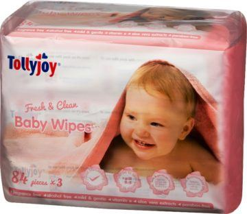 Tollyjoy_Fresh & Clean Wipes 1