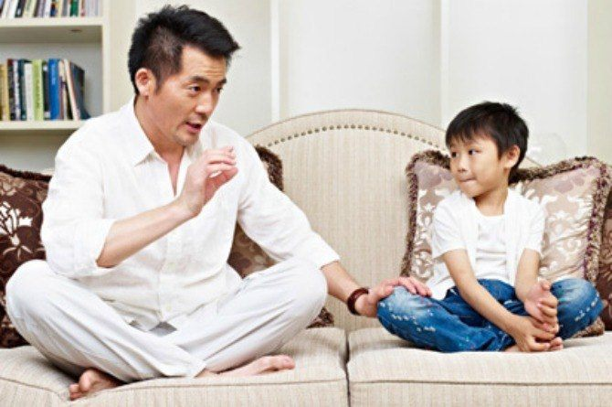 disciplinefeatured 5 ways to get the feisty toddler to listen without yelling at them
