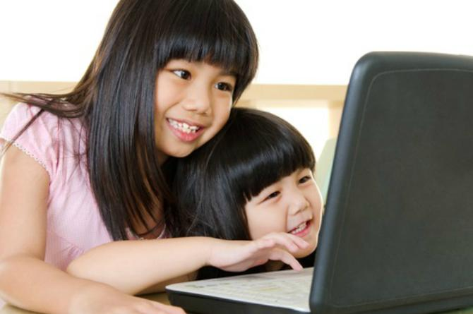 screen time for kids featured 3 crucial habits for better brain development in kids
