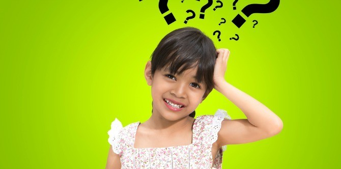 shutterstock 149263814 1 More children being diagnosed with precocious puberty in Singapore!