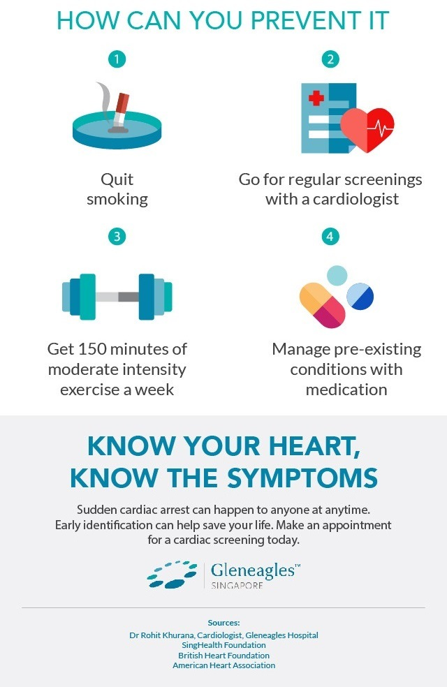 gleneages_infograph_mobile_20160929_2