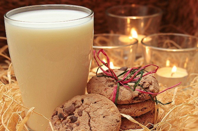 milk-and-cookies-as-evidence