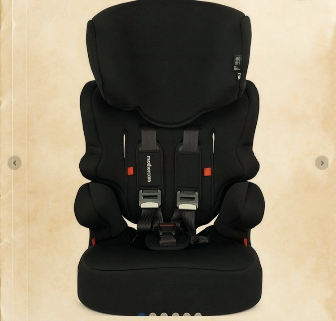 Baby Car Seat Taxi Singapore Cheap