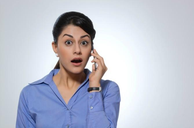 Phone scams Talking to children about peer pressure 101   A teacher's tips