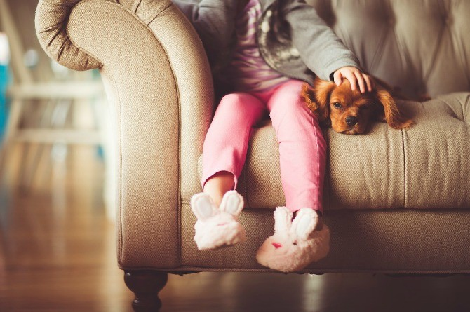 compassion Compassion: are you overlooking this important quality while raising your child?
