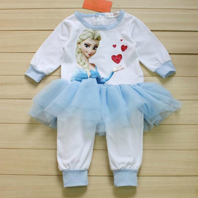 src=https:// 10 essential baby items you will regret buying