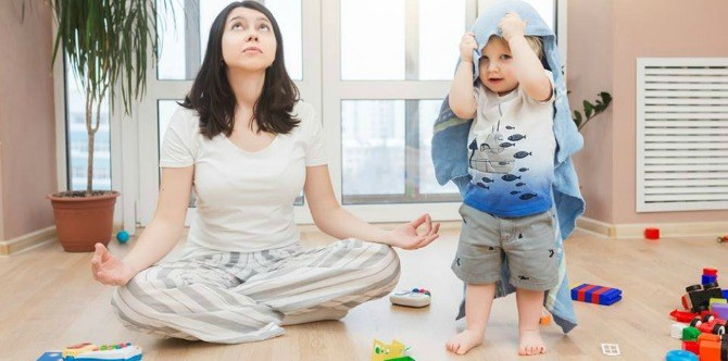 src=https:// 4 Unreasonable reasons why stay at home moms are made to feel guilty