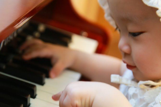 piano baby 12 age appropriate toys your 12 18 month old will love