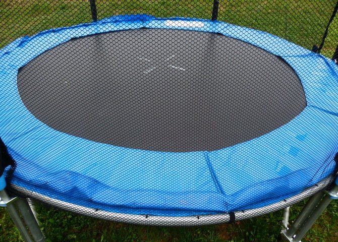 rsz trampoline 114587 1280 12 age appropriate toys your 12 18 month old will love
