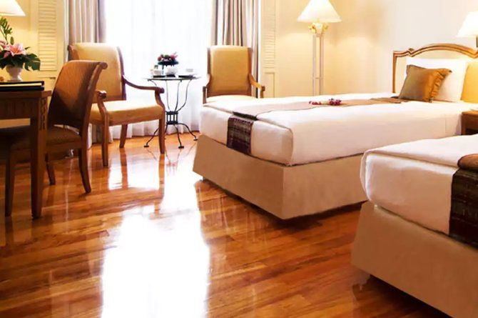 rsz montien 10 family friendly hotels below S$150 for a Southeast Asian getaway