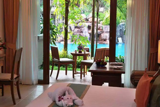 rsz ravindra 10 family friendly hotels below S$150 for a Southeast Asian getaway