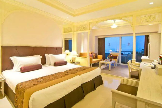 rsz royal cliff 10 family friendly hotels below S$150 for a Southeast Asian getaway