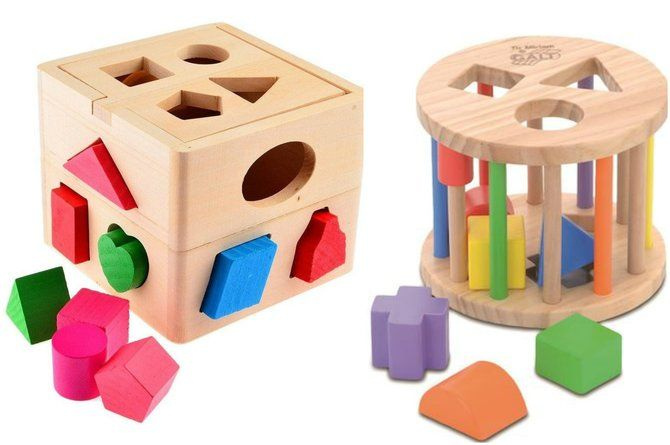 rsz shape sorter collage 12 age appropriate toys your 12 18 month old will love