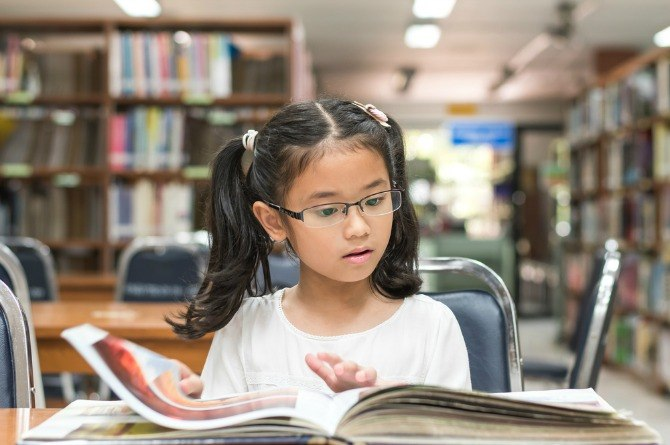 tips to ace the PSLE oral examination