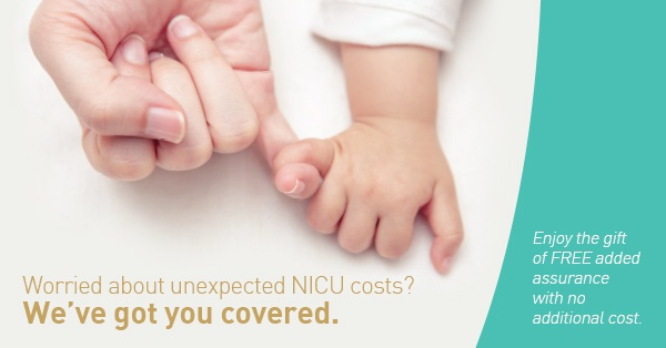 29 Aug 600x314 Want free insurance coverage for your newborn? Here's how