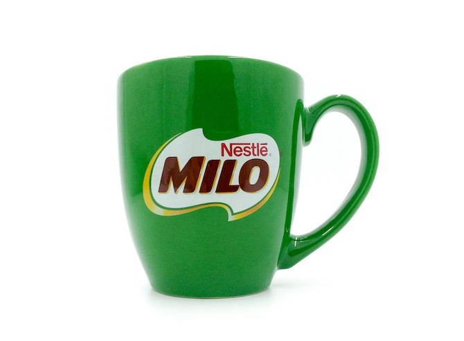 branded milo2 The best ways for parents to prepare their kids for exam season