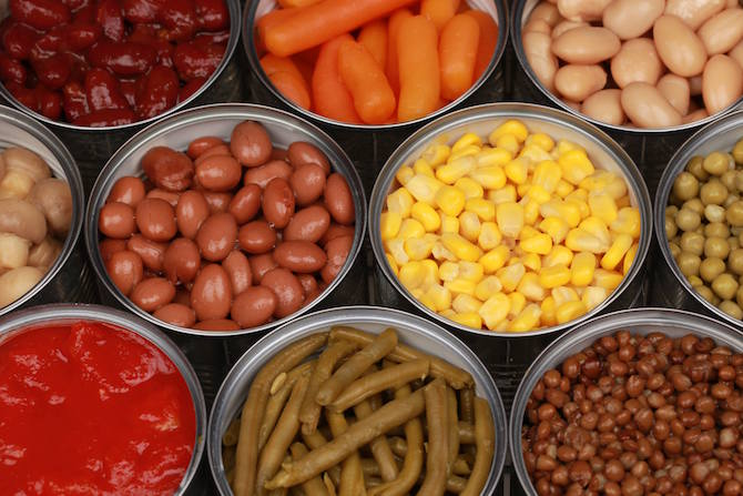 preserve nutrients while cooking