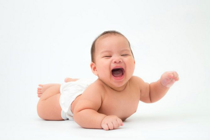 What makes December babies special? Here's what science says
