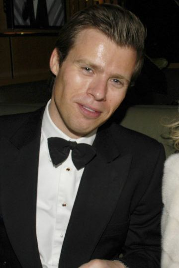 prince frederick asian dating website His royal highness crown prince frederik and her royal highness crown princess mary are denmark's young and very  the crown prince couple and their.