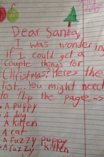 src=https://sg.theasianparent.com/wp content/uploads/2017/12/letter3.jpg The funniest letters to Santa kids have written this year!