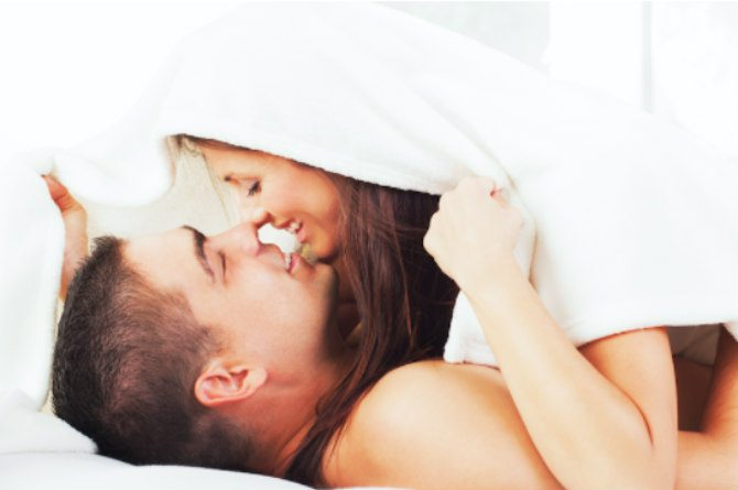 Can a man with a micropenis still truly satisfy during sex?