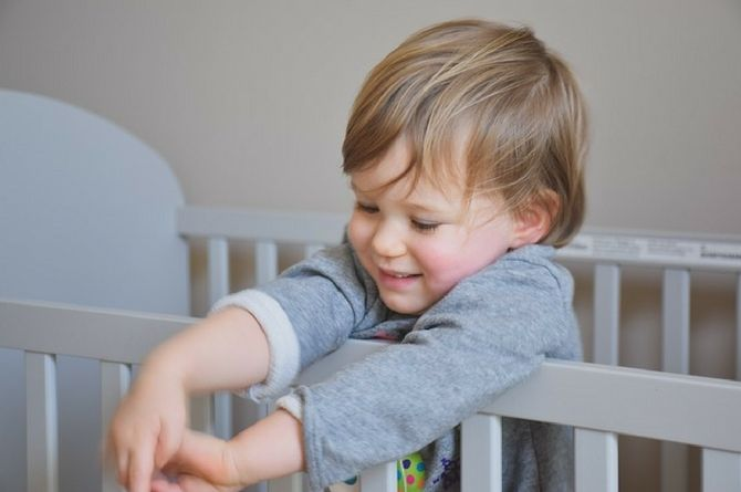 src=https://sg.theasianparent.com/wp content/uploads/2017/12/toddler stop napping copy 1.jpg When will my toddler stop napping?
