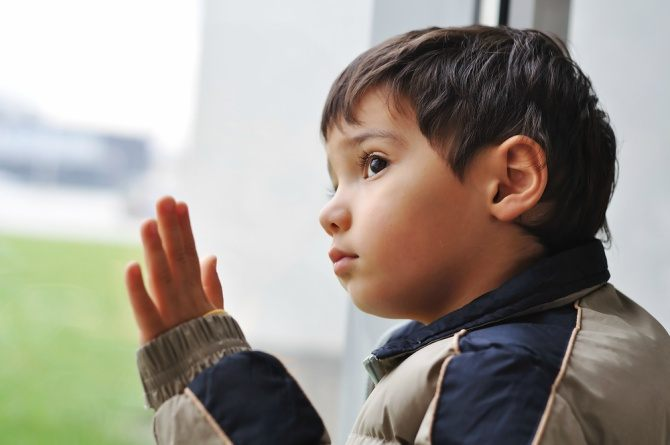 3yo 3 Personality vs. Temperament: Getting To Know Your 3 Year old!