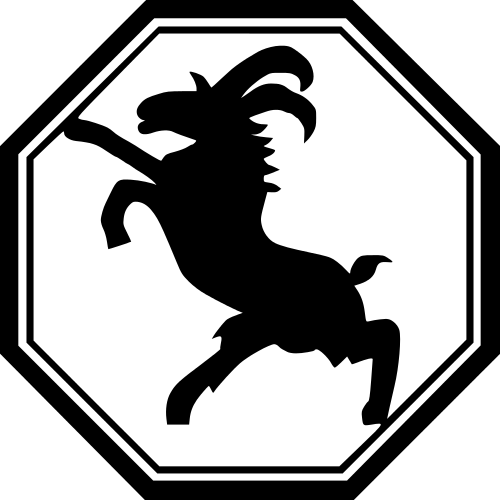 src=https://sg.theasianparent.com/wp content/uploads/2018/01/Goat..png 2018 Chinese Zodiac predictions according to renowned Feng Shui Master Joey Yap!