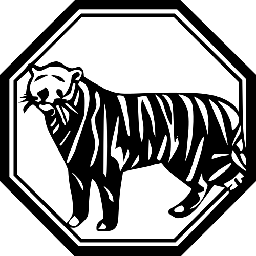 src=https://sg.theasianparent.com/wp content/uploads/2018/01/Tiger.png 2018 Chinese Zodiac predictions according to renowned Feng Shui Master Joey Yap!