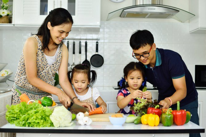 src=https://sg.theasianparent.com/wp content/uploads/2018/01/brain food 2 1.jpg Study: Feed your kids THIS food once a week to make them smarter