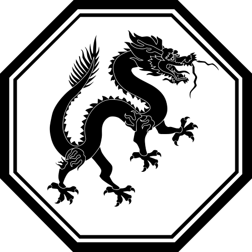 src=https://sg.theasianparent.com/wp content/uploads/2018/01/dragon.png 2018 Chinese Zodiac predictions according to renowned Feng Shui Master Joey Yap!