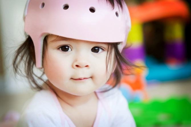 life lessons your toddler teaches