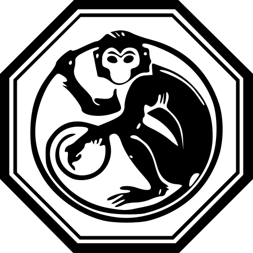 src=https://sg.theasianparent.com/wp content/uploads/2018/01/monkey.png 2018 Chinese Zodiac predictions according to renowned Feng Shui Master Joey Yap!