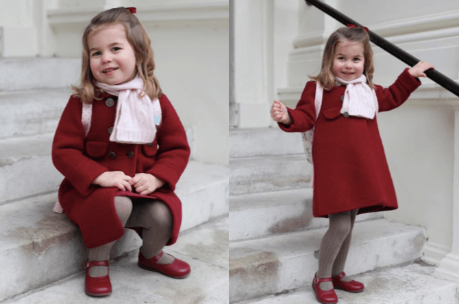 src=https://sg.theasianparent.com/wp content/uploads/2018/02/CHA1.png Bilingual lessons for the two year old Princess Charlotte