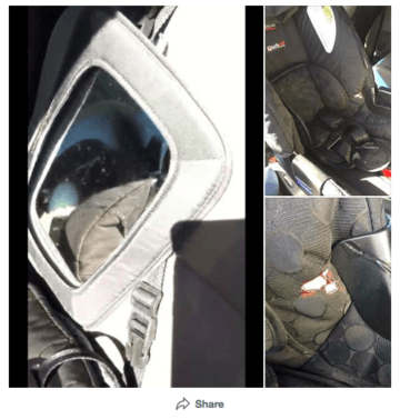 src=https://sg.theasianparent.com/wp content/uploads/2018/02/Screen Shot 2018 02 01 at 1.03.49 PM 360x377.png Mum warns against the dangers of safety mirrors after her baby's car seat burned