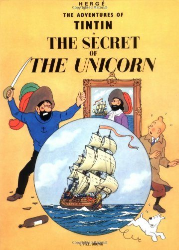 src=https://sg.theasianparent.com/wp content/uploads/2018/02/adventures of tintin.jpg 9 Wonderful books for your nine year old bookworm!