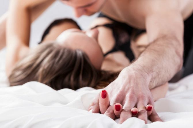 gentle copy 7 amazing erotic tips for husbands to pleasure their wife