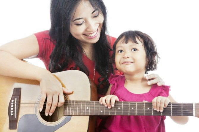 good parent feat 7 signs that you are a good parent to your kids