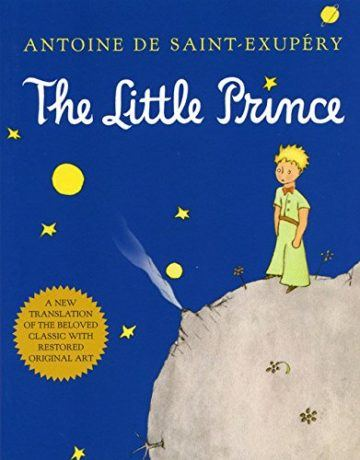 src=https://sg.theasianparent.com/wp content/uploads/2018/02/little prince 360x460.jpg 9 Wonderful books for your nine year old bookworm!