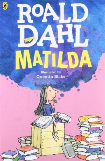 src=https://sg.theasianparent.com/wp content/uploads/2018/02/matilda 360x552.jpg 9 Wonderful books for your nine year old bookworm!