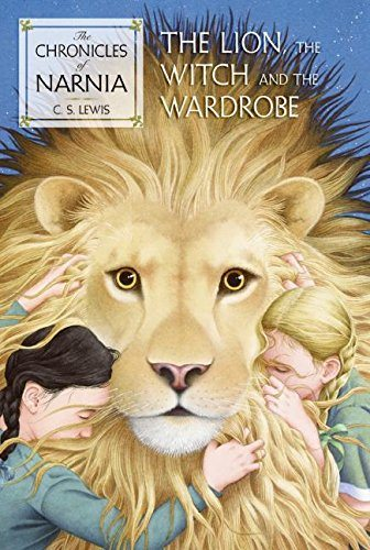 src=https://sg.theasianparent.com/wp content/uploads/2018/02/narnia.jpg 9 Wonderful books for your nine year old bookworm!