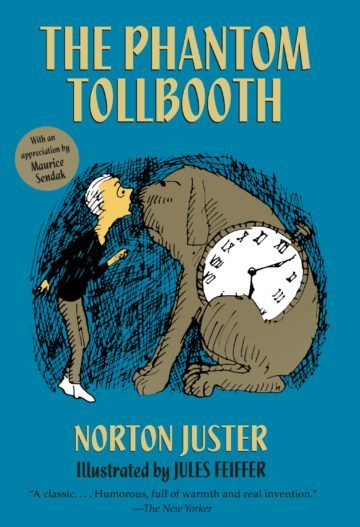 src=https://sg.theasianparent.com/wp content/uploads/2018/02/phantom tollbooth 360x527.jpg 9 Wonderful books for your nine year old bookworm!