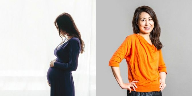 pregnant v not 13 fashion mistakes mums make