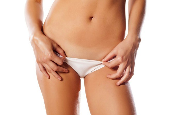 10 Vagina grooming treatments you've probably never heard of!