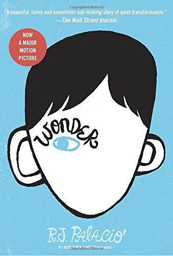 src=https://sg.theasianparent.com/wp content/uploads/2018/02/wonder.jpg 9 Wonderful books for your nine year old bookworm!