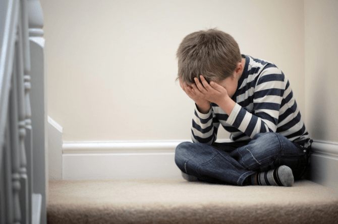 src=https:// What to say to a bully: 8 powerful statements